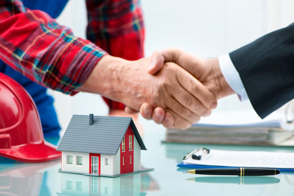 How to get the right buy-to-let deals