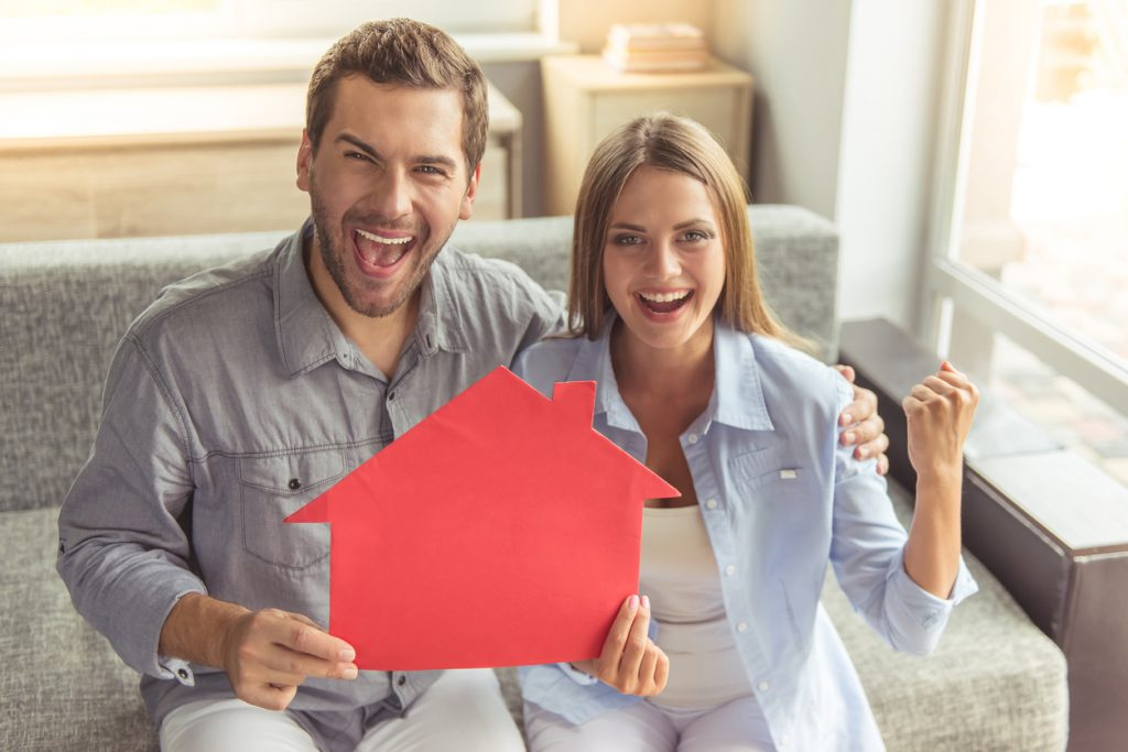 Can I afford a remortgage?