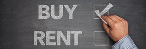 Alternatives to Right to Buy