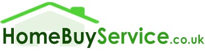 HomebuyService UK Logo
