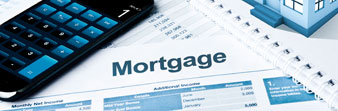 Buy-to-let mortgage repayment options