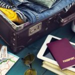 5 Facts About Overseas Mortgages