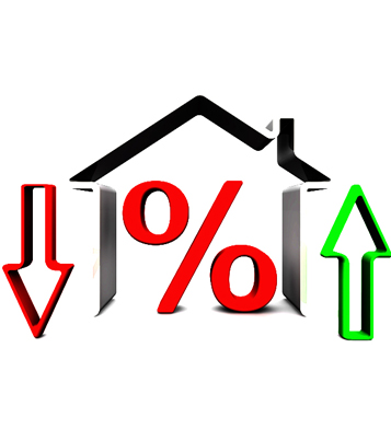 capped rate mortgage
